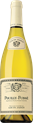 Louis Jadot Pouilly-Fuisse